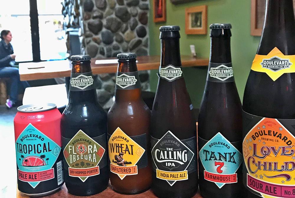 New-Beer-Saturday-Boulevard-Brewing-and-others
