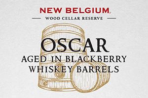 New-Belgium-Oscar-Aged-In-Blackberry-Whiskey-Barrels