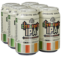 Oakshire-Citrafonix-IPA-Tacoma