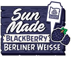 Oakshire-Sun-Made-Blackberry-Tacoma