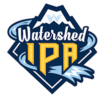 Oakshire-Watershed-IPA-Tacoma