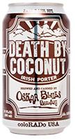 Oskar-Blues-Death-By-Coconut-Tacoma