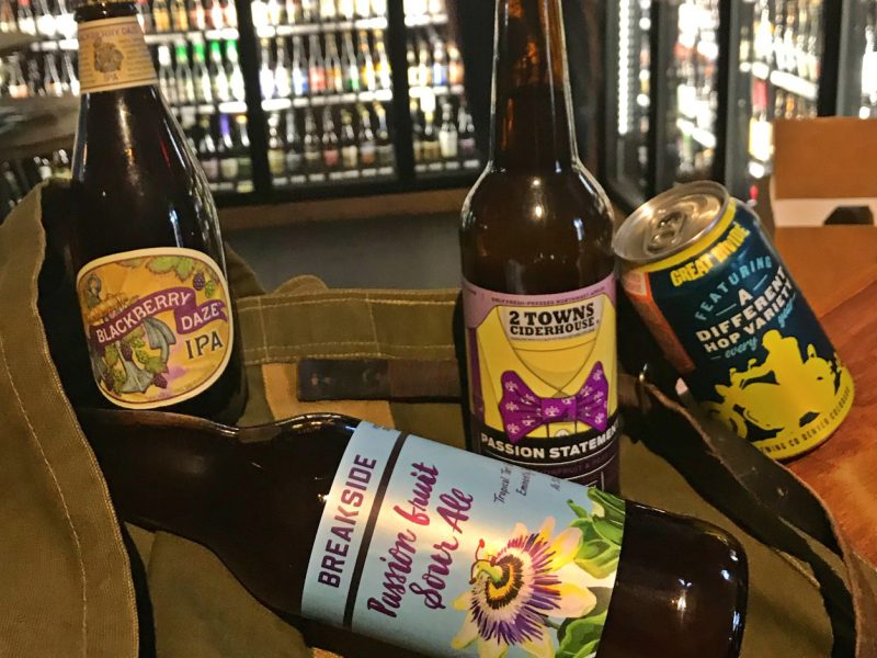 Peaks-and-Pints-Cooler-2-Towns-Passion-Statement-Anchor-Blackberry-Daze-IPA-and-more
