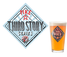 Pike-Third-Story-Series-Peach-IPA-Tacoma