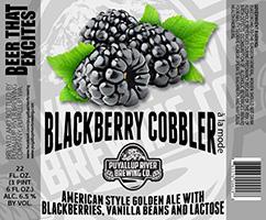 Puyallup-River-Blackberry-Cobbler-a-La-Mode-Tacoma