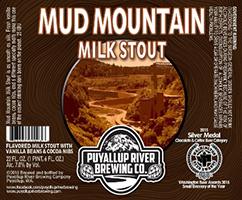 Puyallup-River-Mud-Mountain-Milk-Stout-Tacoma