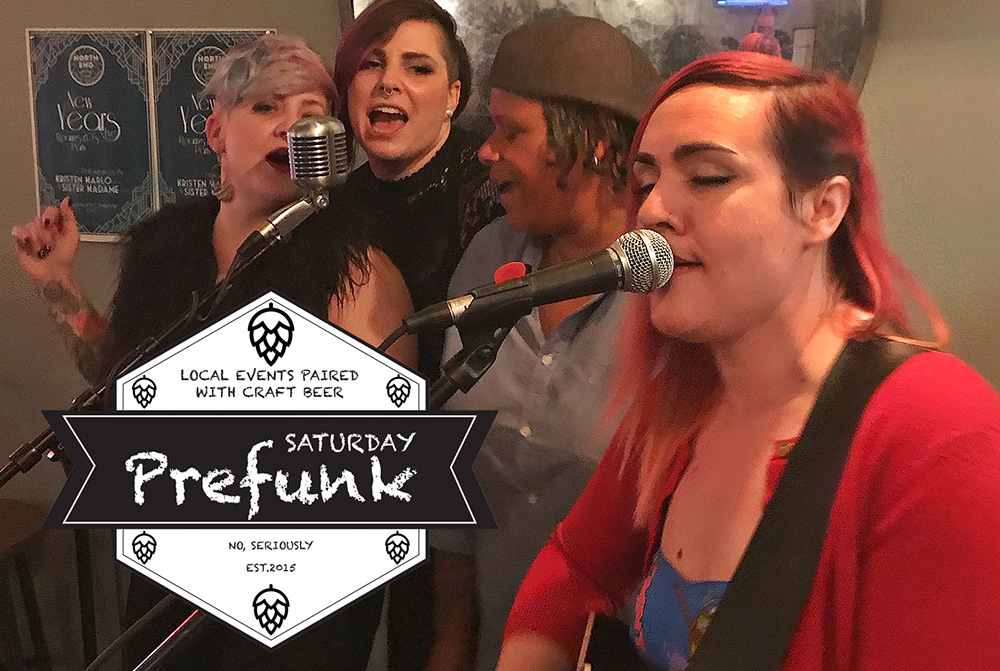 SOUTH-SOUND-PREFUNK-SATURDAY-FEB-10-2018-Track-7-IPA-Party-and-Tacoma-Love-Show