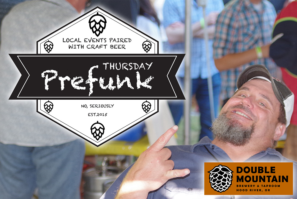 SOUTH-SOUND-PREFUNK-THURSDAY-FEB-22-2018-Double-Mountain-Destiny-City-Film-Festival-Night-and-BrewDad-hugs
