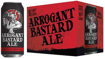 Stone-Arrogant-Bastard-Ale-Tacoma