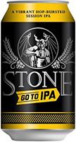 Stone-Go-To-IPA-Tacoma