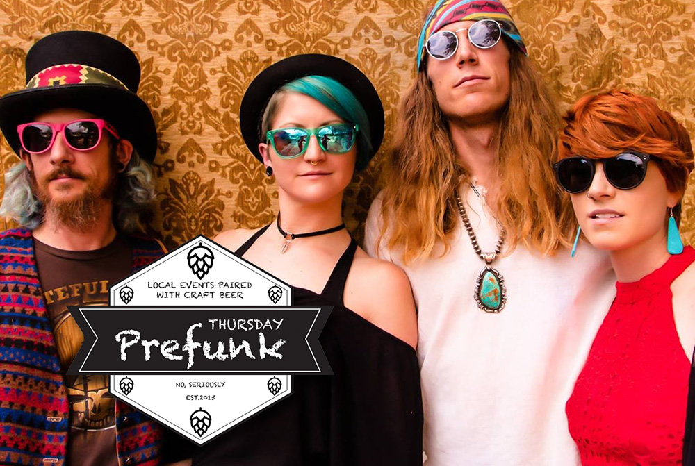 TACOMA-PREFUNK-THURSDAY-FEB-15-2018-2-Towns-Ciderhouse-and-Gleewood