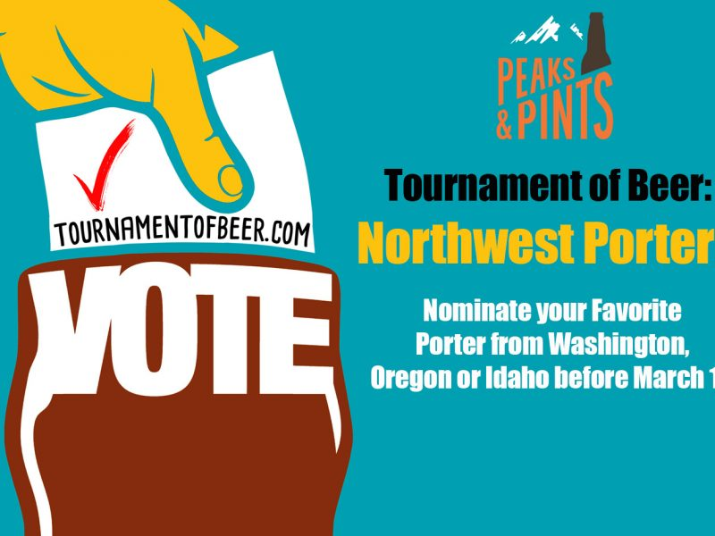 Tournament-of-Beer-Northwest-Porters-Nominations-Calendar