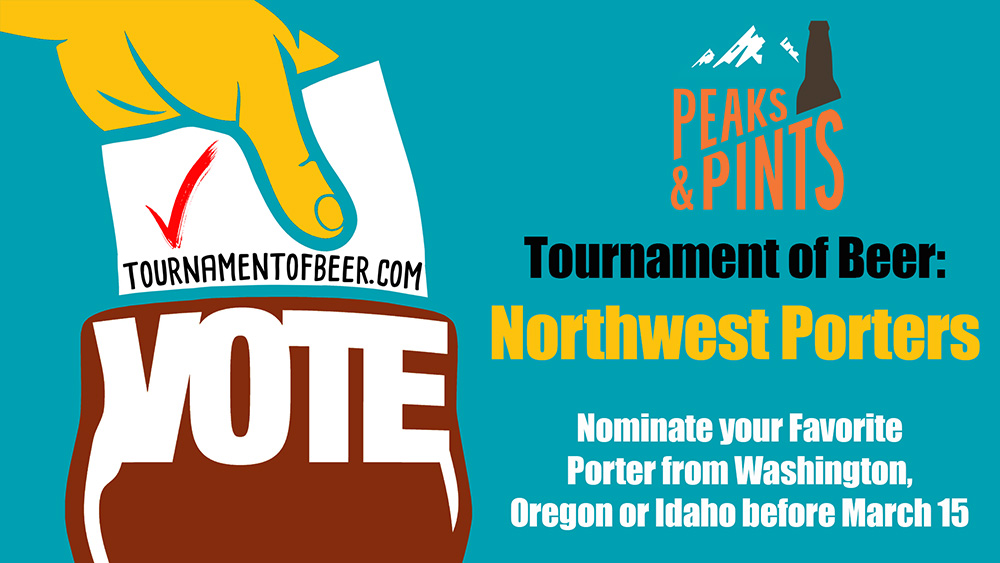 Tournament-of-Beer-Northwest-Porters-Nominations