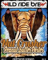 Wild-Ride-Nut-Crusher-Peanut-Butter-Porter-Tacoma