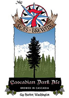 7-Seas-Cascadian-Dark-Ale-Tacoma