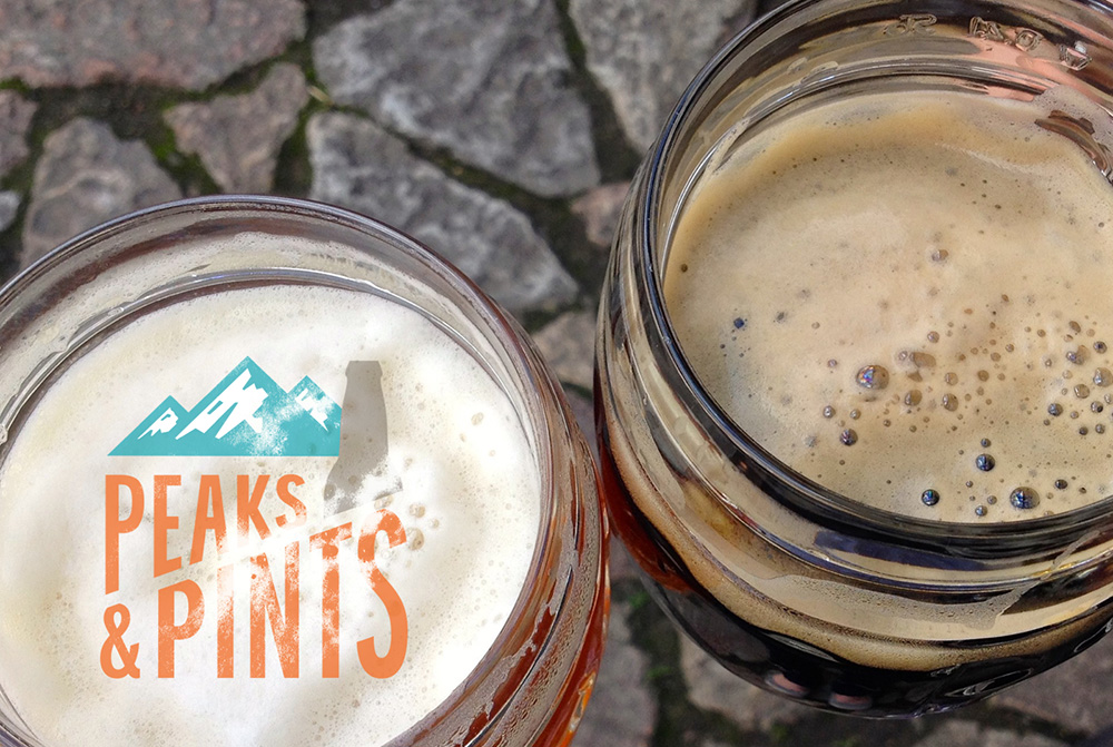 Bale-Breaker-5th-anniversary-hoppy-yeast-and-beer-foam-art