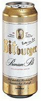 Bitburger-Premium-Pils-Tacoma
