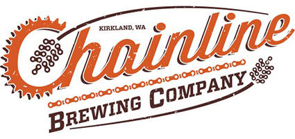 Chainline-Polaris-Pilsner-Tacoma