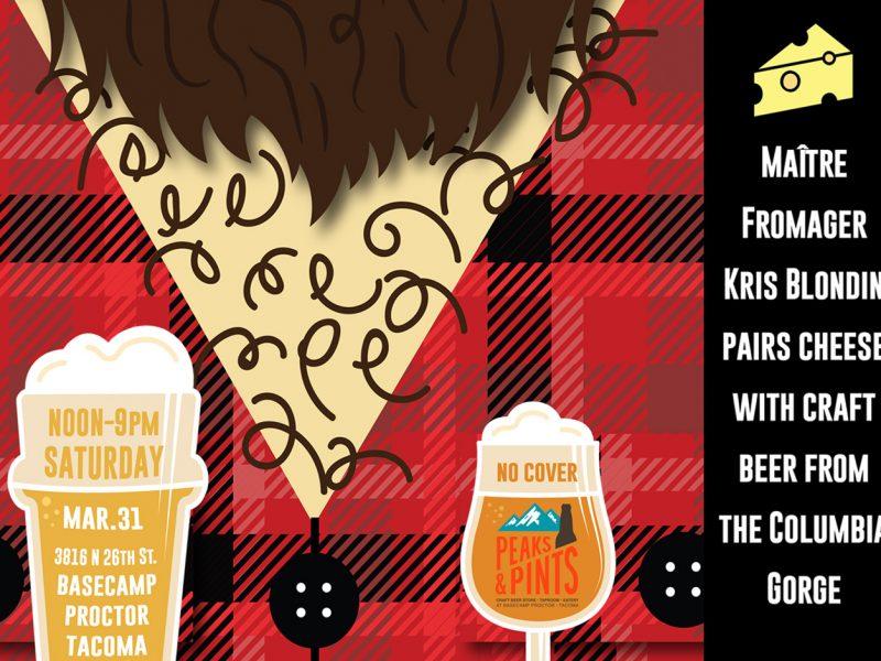 Cheesy-Flannel-Fest-Tacoma-calendar