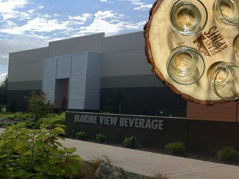 Craft-Beer-Crosscut-3-28-18-A-Flight-of-Marine-View-Beverage