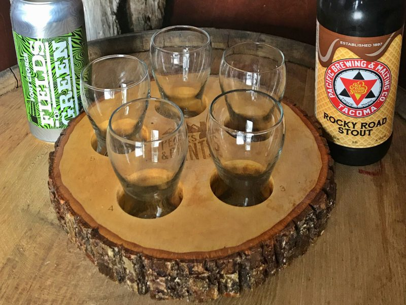 Craft-Beer-Crosscut-3-29-18-A-Flight-of-Delicious