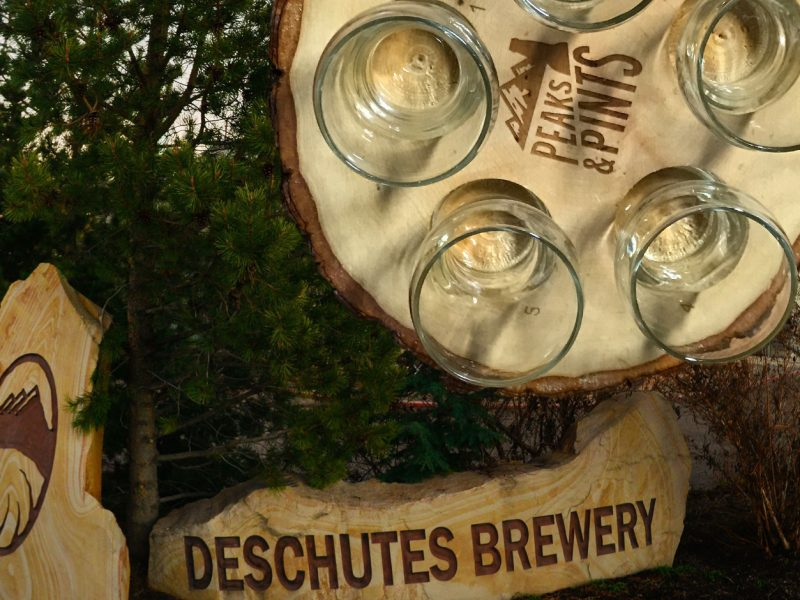 Craft-Beer-Crosscut-3-3-18-A-Flight-of-Deschutes-Brewery