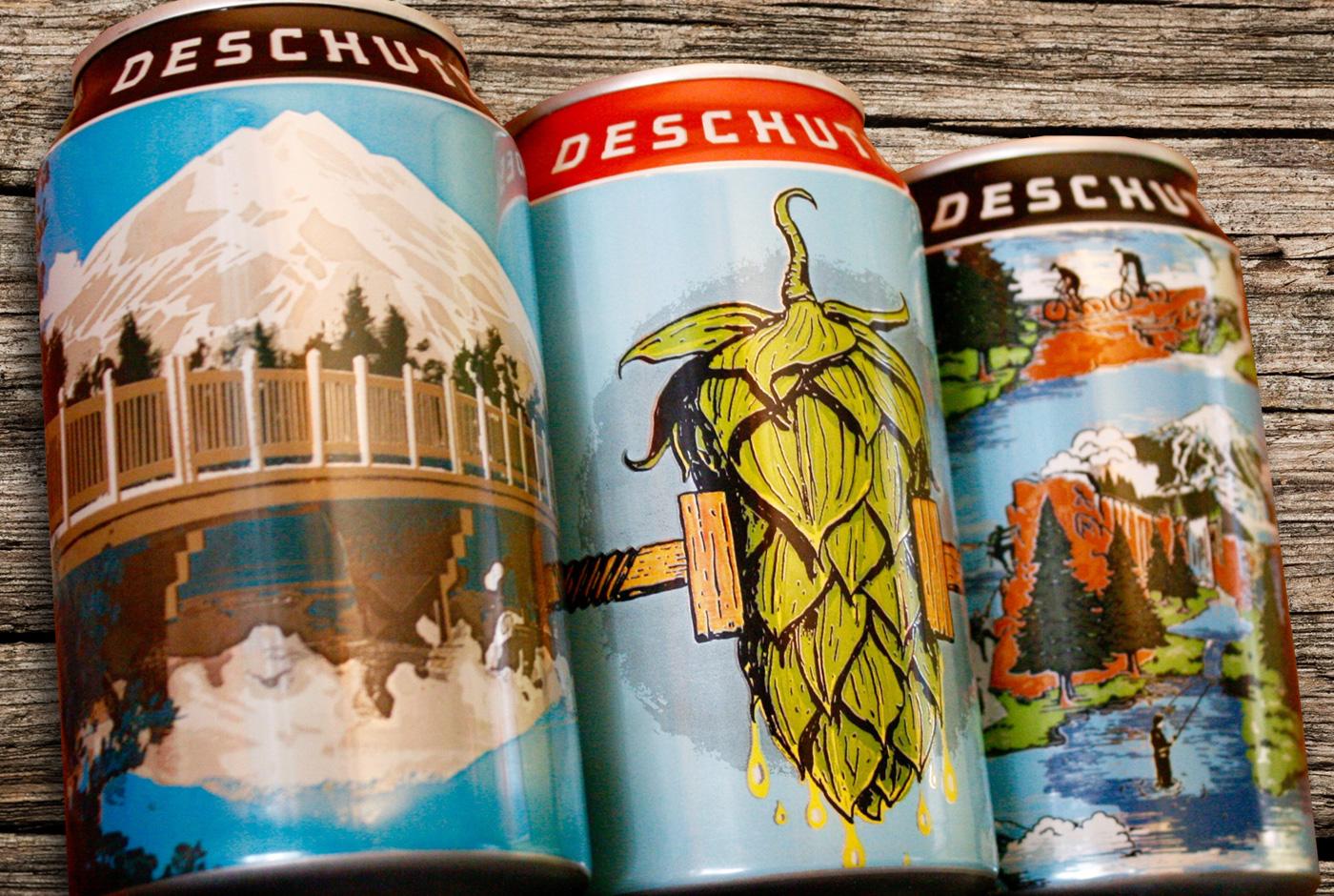 Deschutes-Brewery-cans-calendar