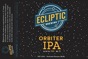Ecliptic-Orbiter-IPA-Tacoma