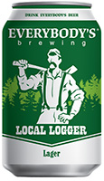Everybodys-Local-Logger-Lager-Tacoma