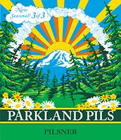 Fremont-Parkland-Pilsner-Tacoma