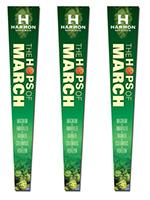 Harmon-Hops-of-March-Tacoma