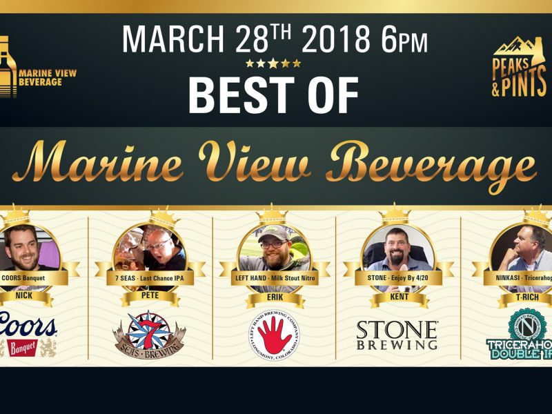 Marine-View-Beverage