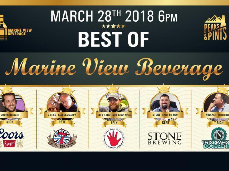 Marine-View-Beverage