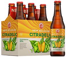 New-Belgium-Citradelic-Tangerine-IPA-Tacoma