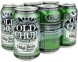 Oskar-Blues-Old-Chub-Tacoma