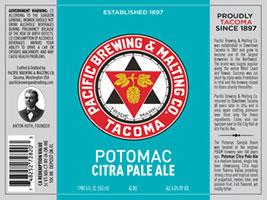 Pacific-Potomac-Citra-Pale-Tacoma