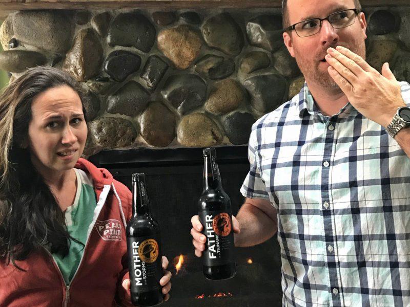 Pelican-Brewing-Helps-Meet-The-Parents-calendar