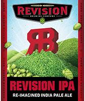 Revision-IPA-Tacoma