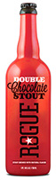 Rogue-Double-Chocolate-Stout-Tacoma