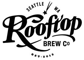 Rooftop-Stargazer-IPA-Tacoma