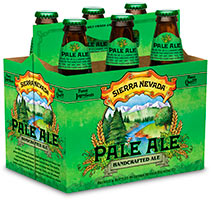 Sierra-Nevada-Pale-Ale-Tacoma