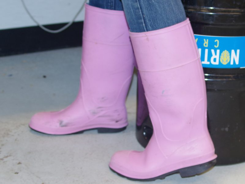South-Sound-Pink-Boots-Society