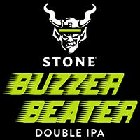 Stone-Buzzer-Beater-Double-IPA-Tacoma