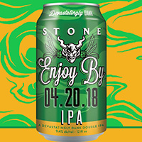 Stone-Enjoy-By-4-20-18-IPA-Tacoma