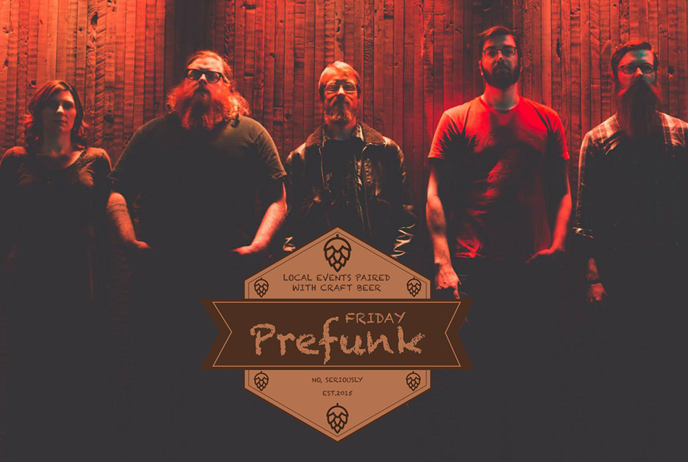 TACOMA-PREFUNK-FRIDAY-MARCH-30-2018-Founders-KBS-and-Cloud-Person