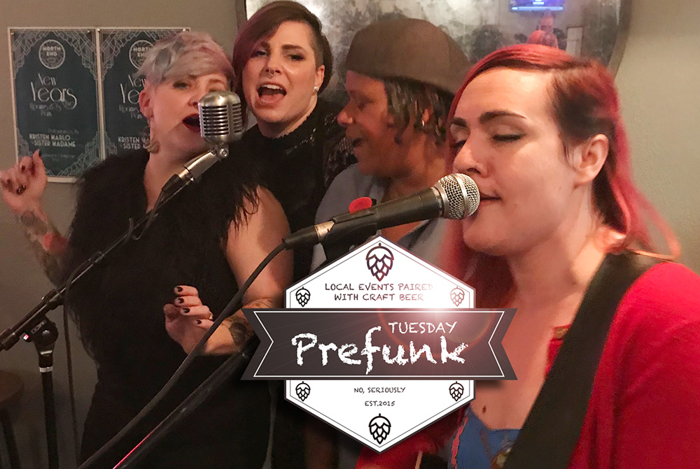 TACOMA-PREFUNK-TUESDAY-MARCH-27-2018-Stone-Enjoy-By-4-20-18-and-NESC-Open-Mic