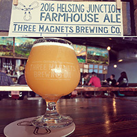 Three-Magnets-Brewing-Helsing-Junction-Farmhouse-Ale-Tacoma