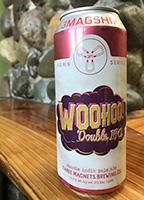 Three-Magnets-WOOHOO-Double-IPA-Tacoma