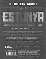10-Barrel-Estonya-Tacoma
