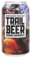 10-Barrel-Trail-Beer-Tacoma